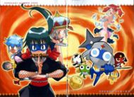 [large][AnimePaper]scans_Keroro-Gunsou_altered_74272.jpg